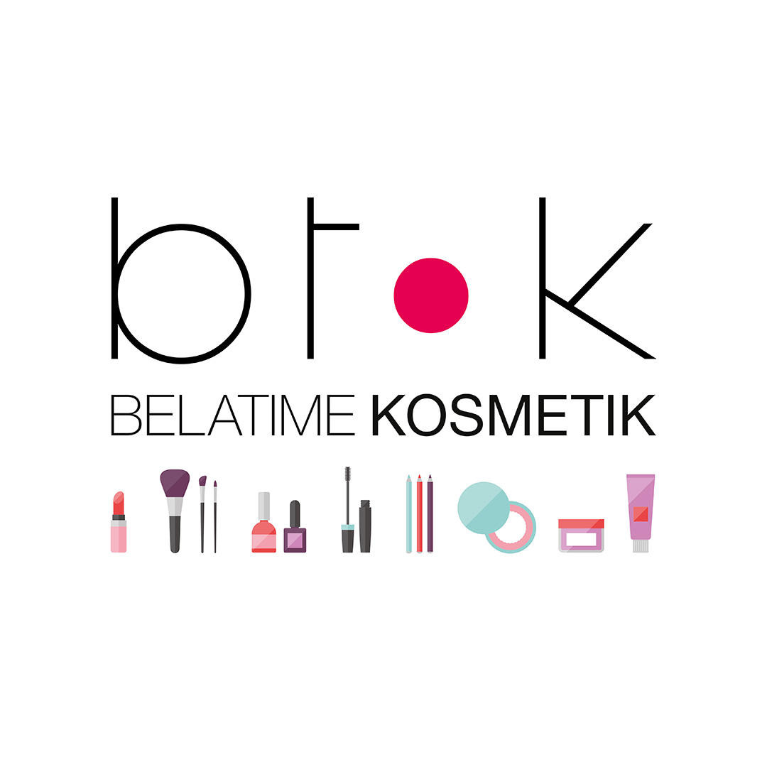 Bild zu Kosmetik BelaTime Kosmetikstudio Köln in Köln