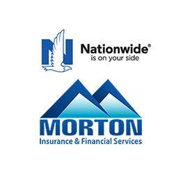 Morton Insurance & Financial Services - Nationwide Insurance