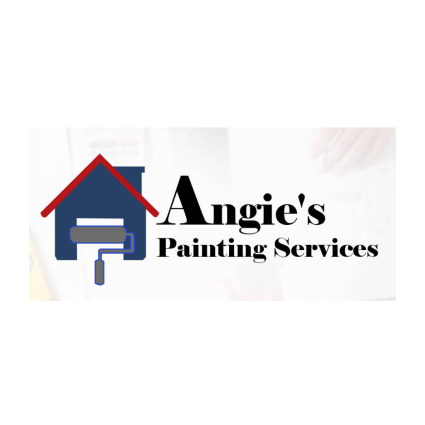 Angie's Painting Services
