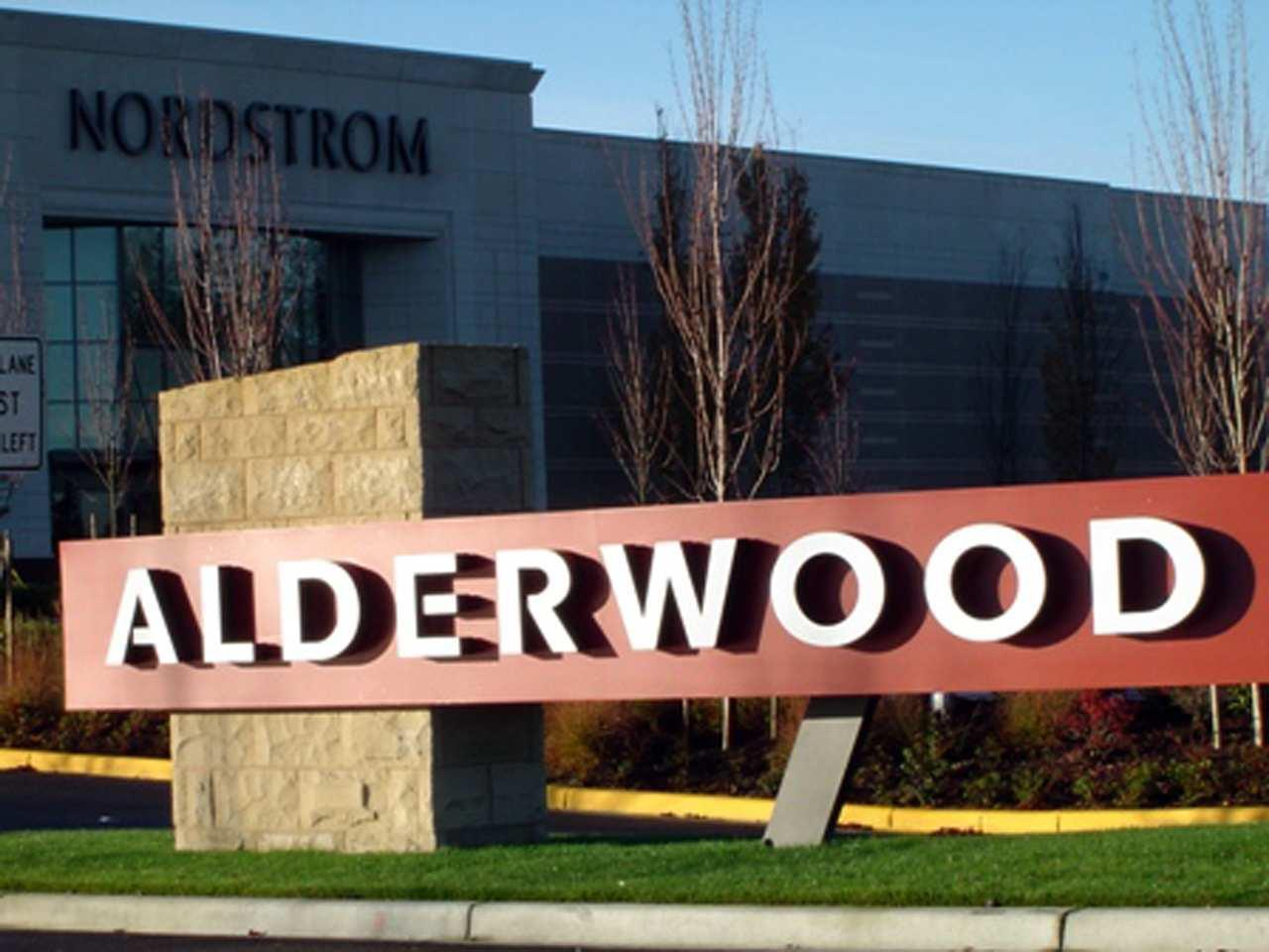 Movie times, buy movie tickets online, watch trailers and get directions to AMC Loews Alderwood Mall 16 in Lynnwood, WA. Find everything you need for your local movie theater near you. Tickets are $5 on Tuesdays for blockbusters, indies & everything in-between! Read More and Get Tickets.