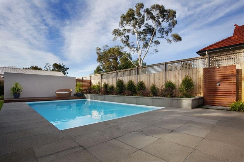 Platinum Pools Imperial California Ca