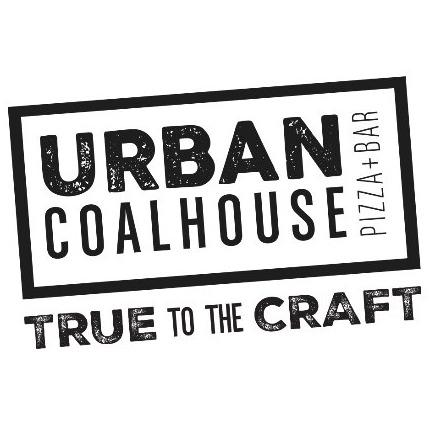 Urban CoalHouse Pizza + Bar