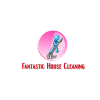 Fantastic House Cleaning Inc