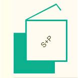 Bild zu S + P Verpackungen e.K. in Langenfeld im Rheinland