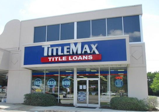 Car Title Loans In Virginia Beach