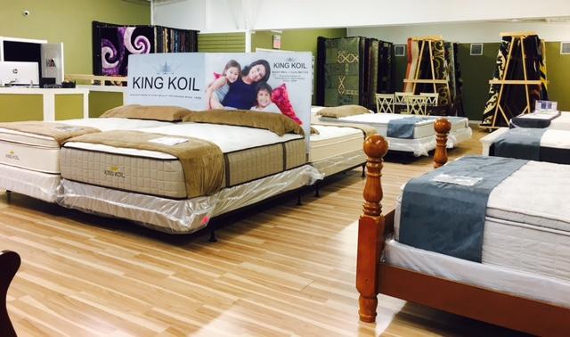 Affordable Furniture Warehouse In Texarkana Tx 75503