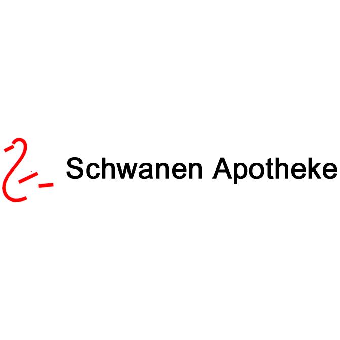 Bild zu Schwanen Apotheke in Kassel