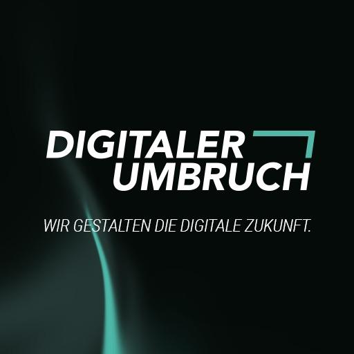 Bild zu Agidium - Beratung und Agentur für digitale Umbrüche in Oranienburg