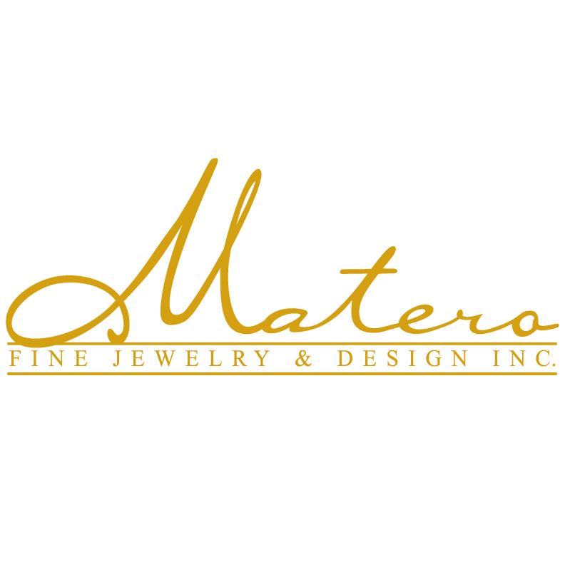 Matero Fine Jewelry & Design Inc