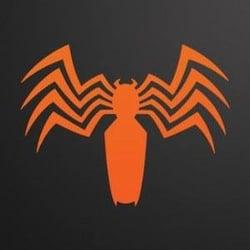 Advanced Pest Control 24/7
