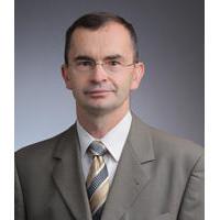 Gregory Ziolo, MD