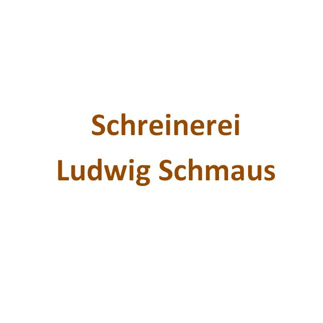 Bild zu Schreinerei Ludwig Schmaus in Schwabach