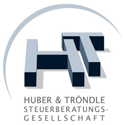 Huber & Tröndle GmbH Steuerberatungsgesellschaft