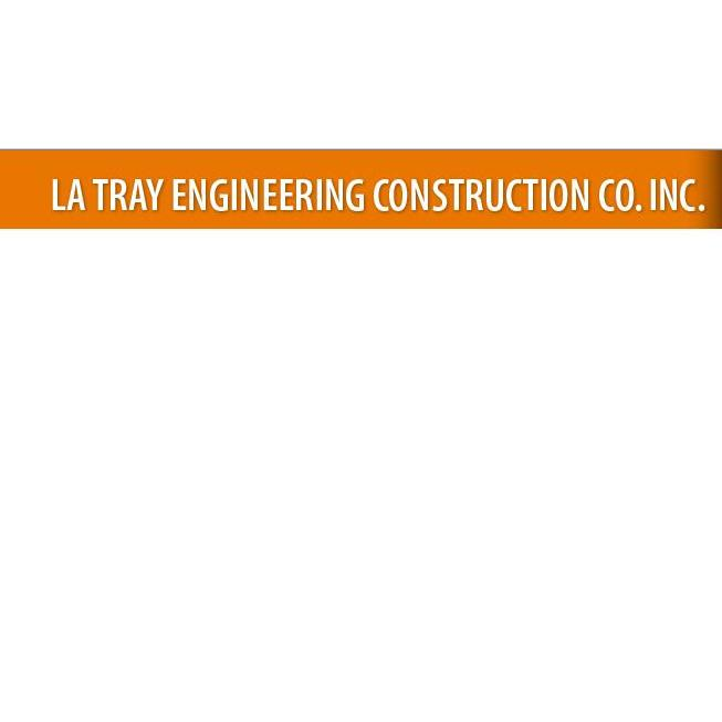 Latray Engineering Construction Inc