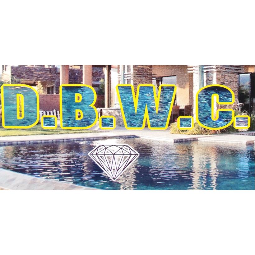 Diamond Bright Window Cleaning