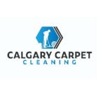 Calgary Carpet Cleaners