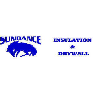Sundance Insulation & Drywall - Phoenix, AZ - Drywall & Plaster Contractors