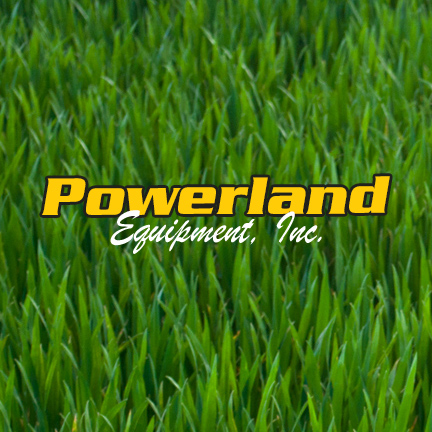 Powerland Equipment, Inc.