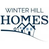 Winter Hill Homes