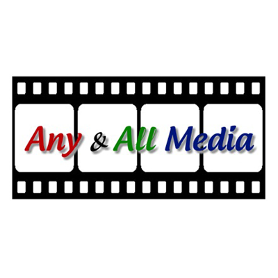 Any & All Media - Monona, WI - Camera & Video
