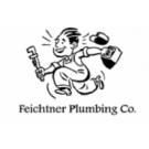 Feichtner Plumbing LLC