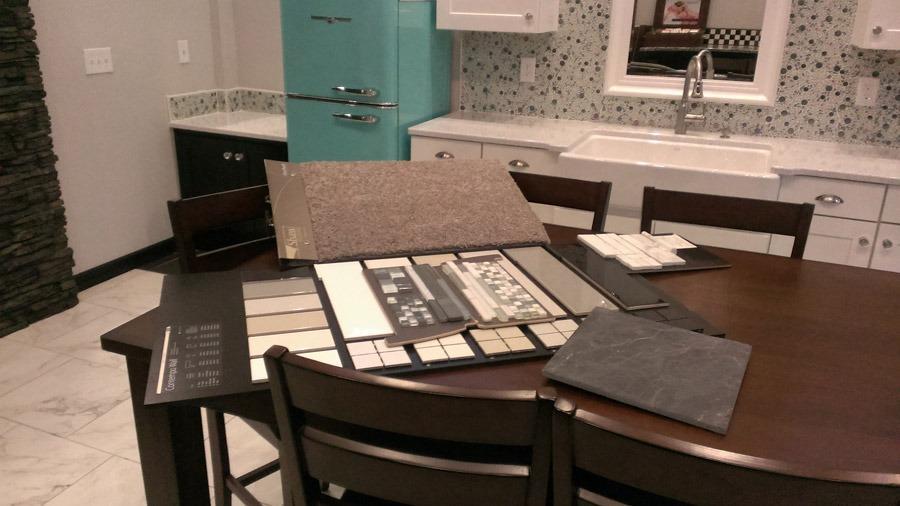 Lukes carpet design center kennewick washington wa for Flooring kennewick