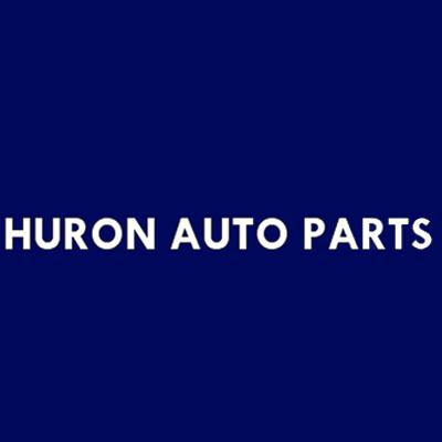 Huron Auto Parts Inc.