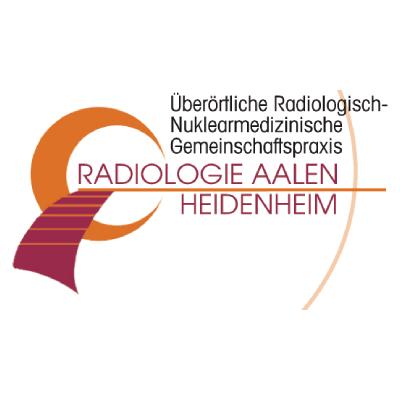 Bild zu Radiologie Aalen-Heidenheim in Aalen