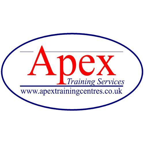Apex Training Services