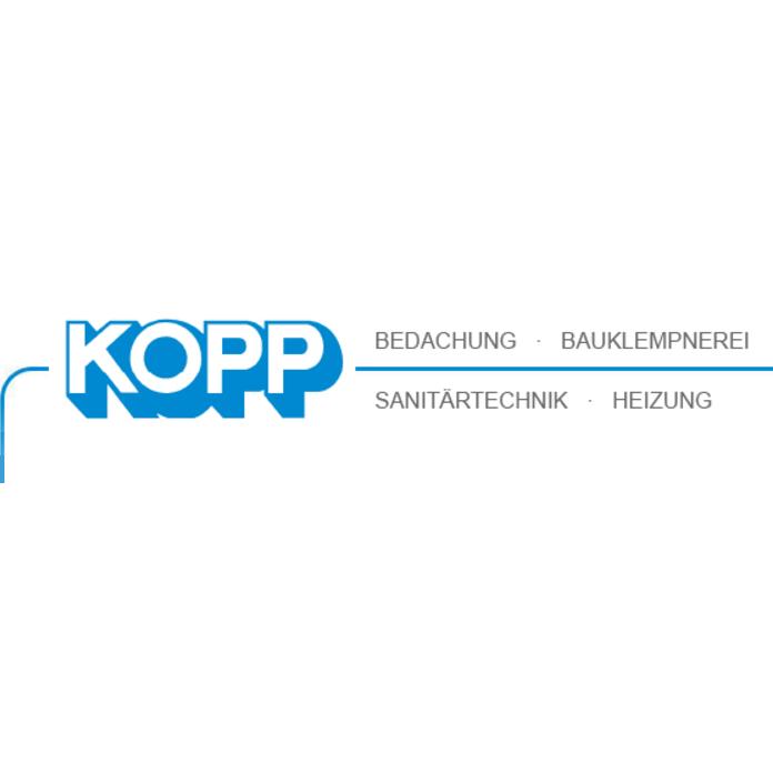 Bild zu Heinz Kopp GmbH & Co. KG in Hamburg