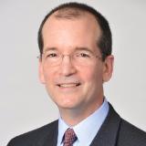 Charles J. Hafey - RBC Wealth Management Financial Advisor - Hartford, CT 06103 - (860)241-8650 | ShowMeLocal.com