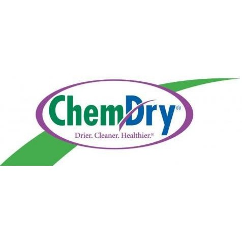 Great White Chem Dry