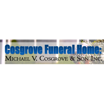 Cosgrove Funeral Home