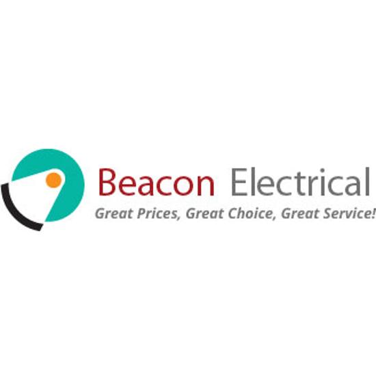 Beacon Electrical - Plymouth, Devon PL2 3JP - 01752 787600   ShowMeLocal.com