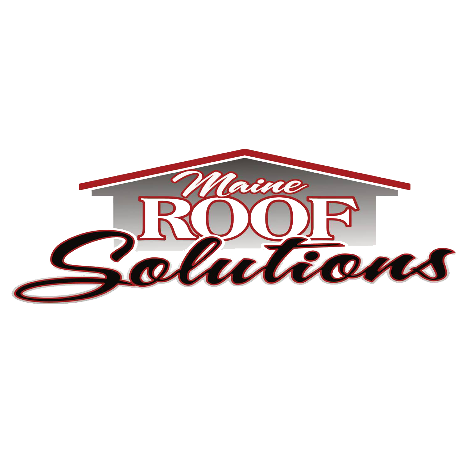 Maine Roof Solutions
