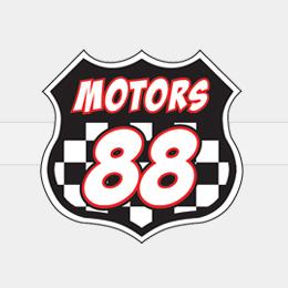 Motors 88 Incorporated