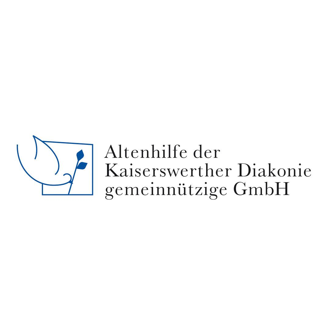 Bild zu Diakonie-Pflege-Zentrum (DPZ) in Düsseldorf