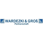 Kundenlogo Steuerberater Wardezki & Groß Partnerschaft