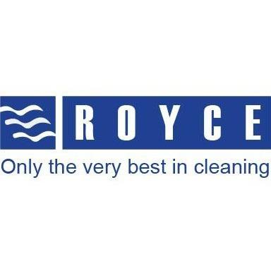 Royce Cleaning & Property Maintenance Services