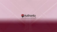 Image 2 | Authority Solutions®