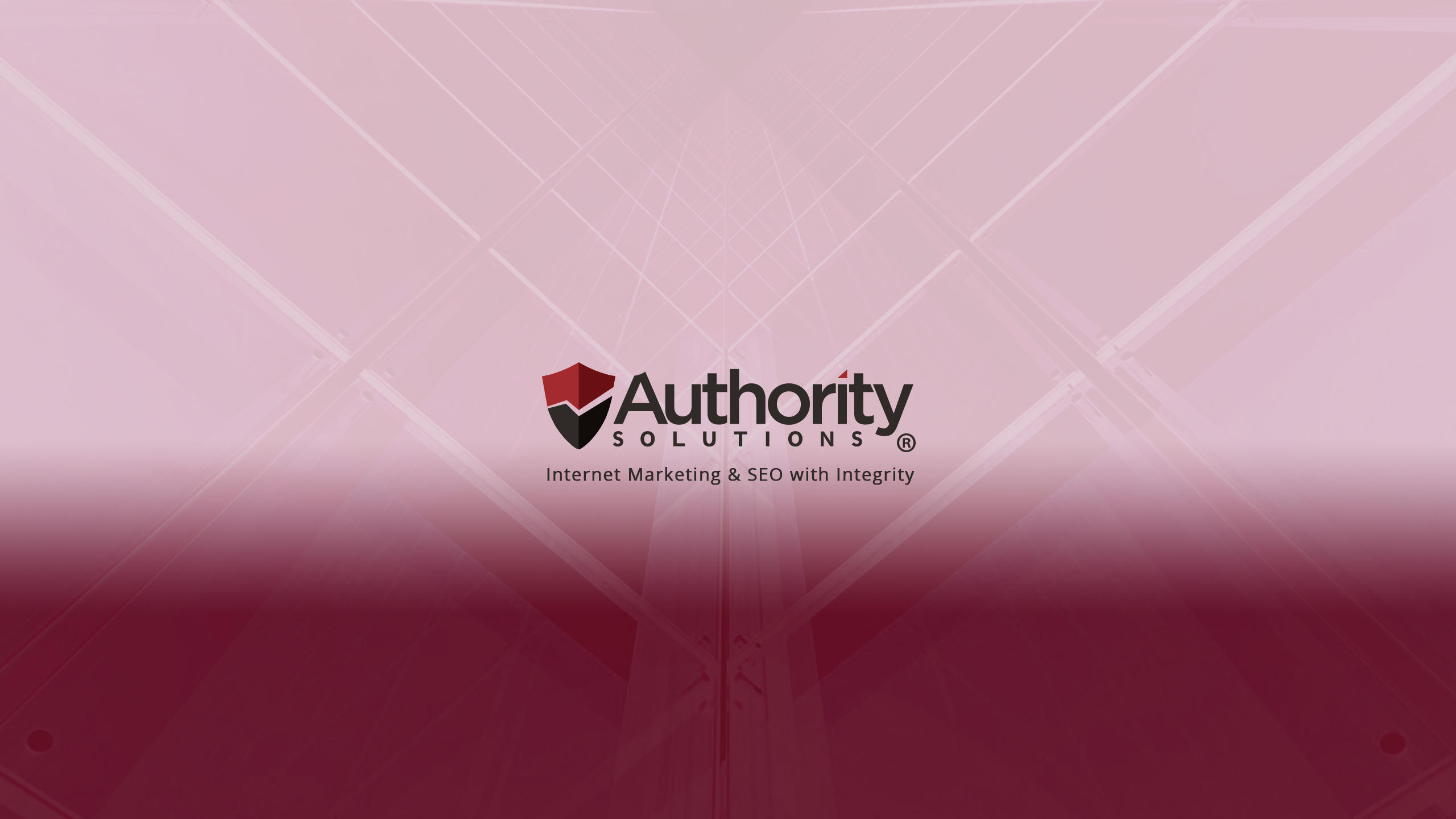 Authority Solutions®
