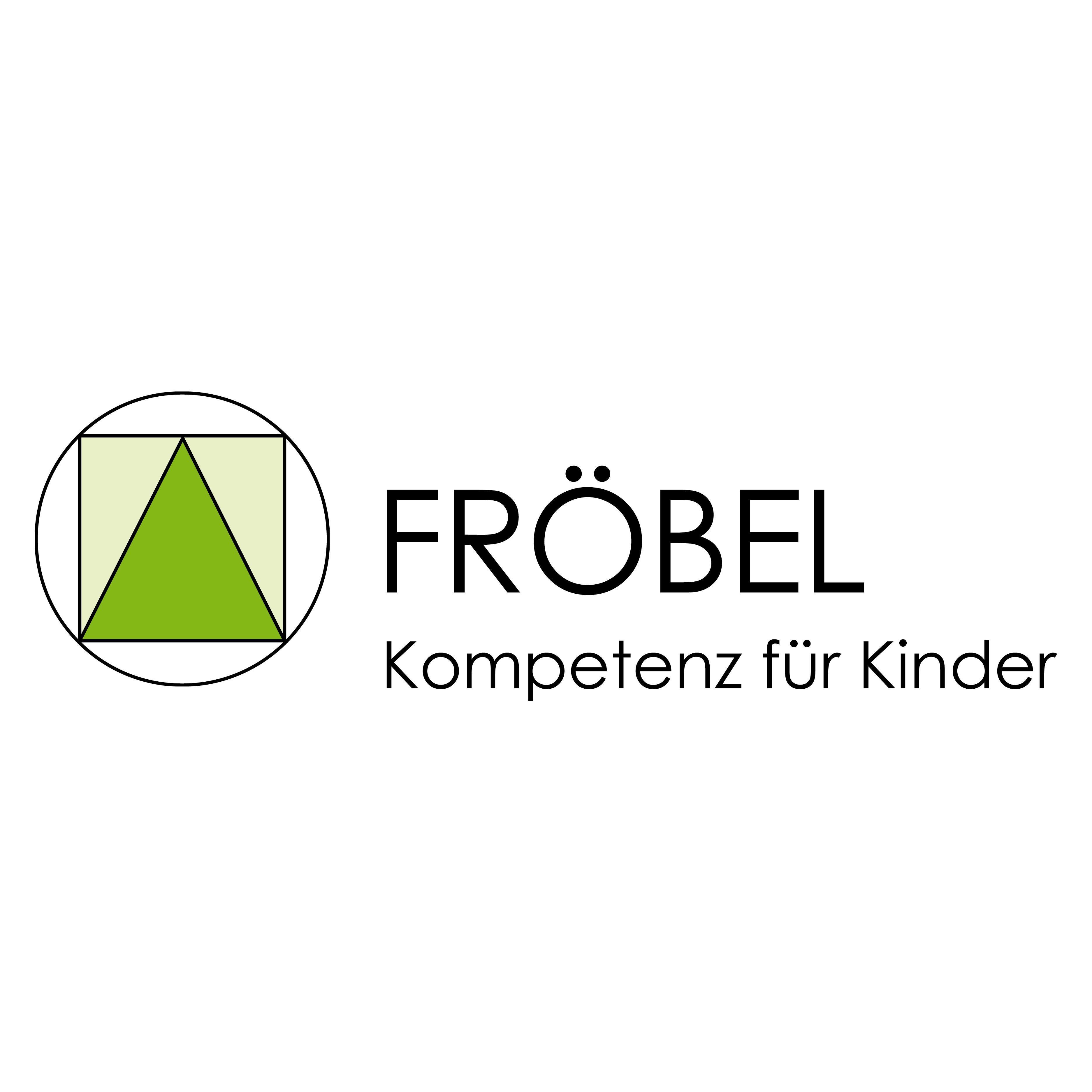 FRÖBEL-Kindergarten An der Raa