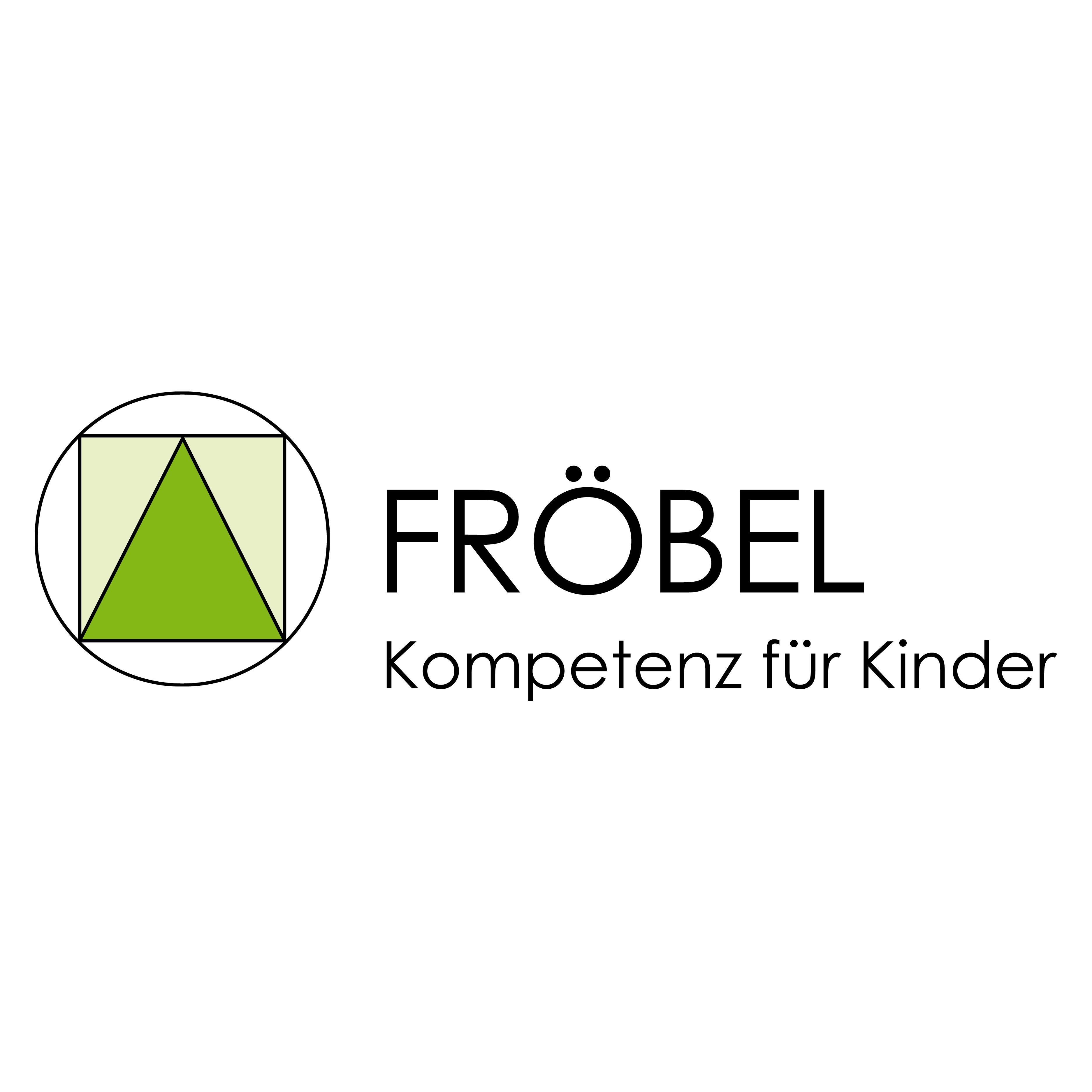 FRÖBEL-Kindergarten Campus Kids (ehem. Campus Adlershof)