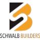 Schwalb Builders Kitchen & Bath Showroom