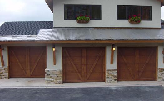 garage door medics murrieta california ca