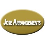 Jose Arrangements - Los Angeles, CA - Florists
