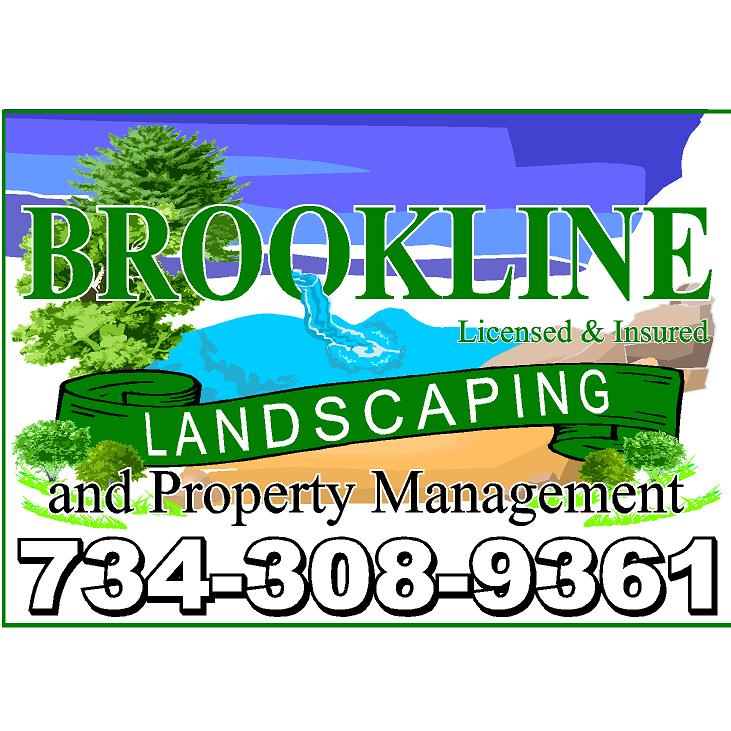 Brookline Landscaping And Property Management LLC