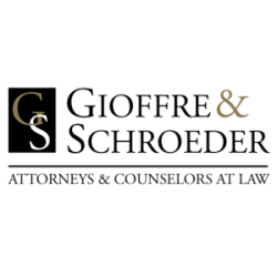 Gioffre & Schroeder Co., L.P.A.