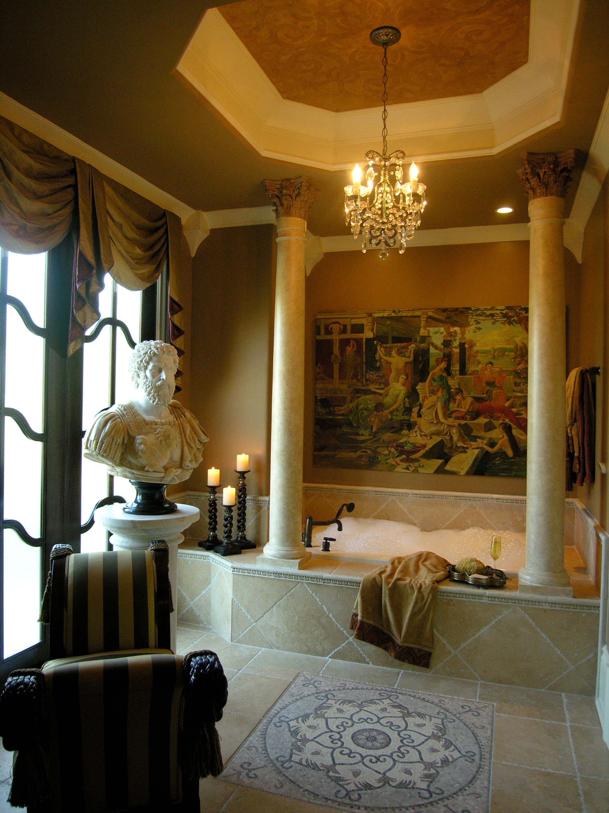Howard Wiggins Interior Design Coupons Near Me In Brentwood 8coupons