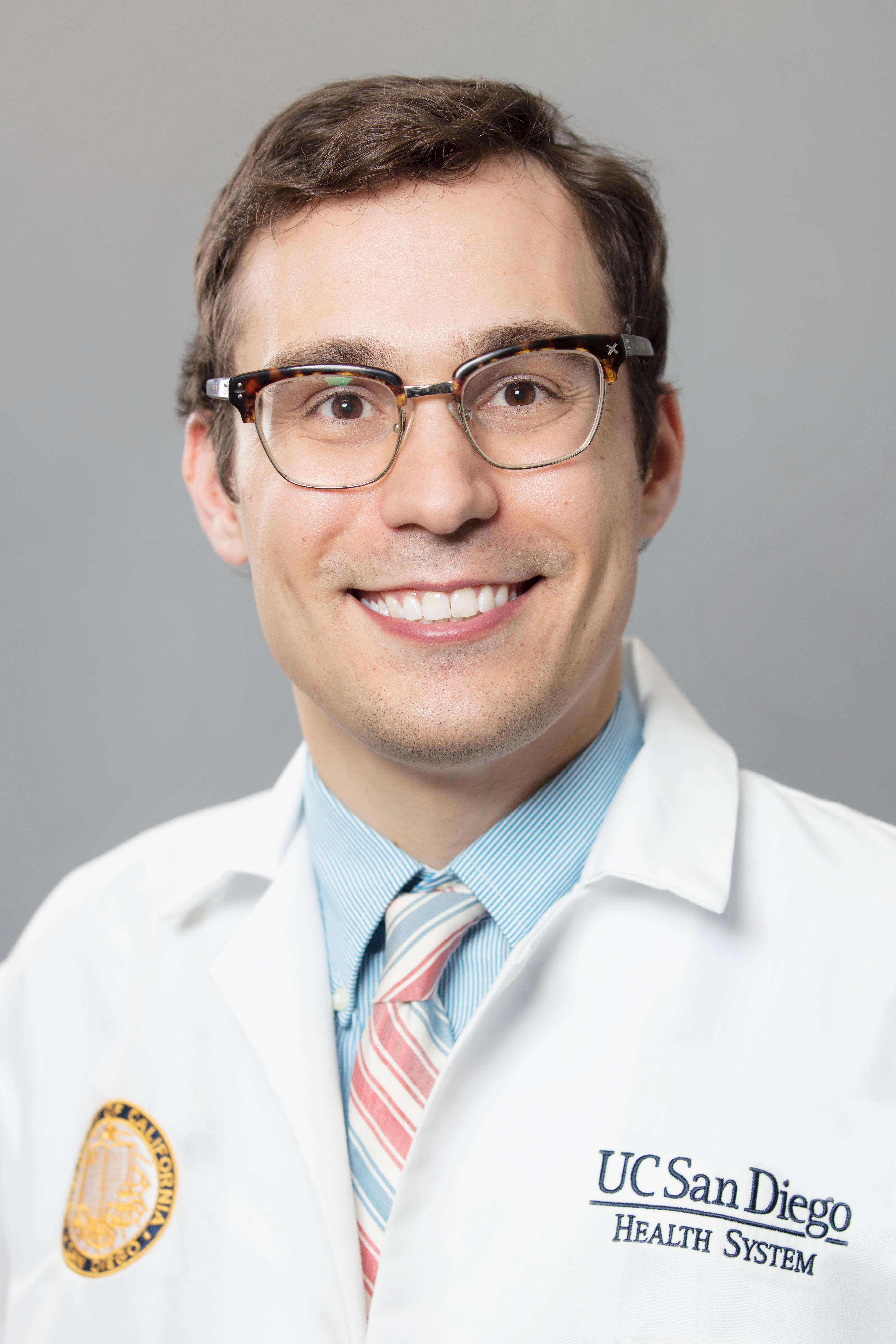Jeremy A Schneider, MD Dermatology